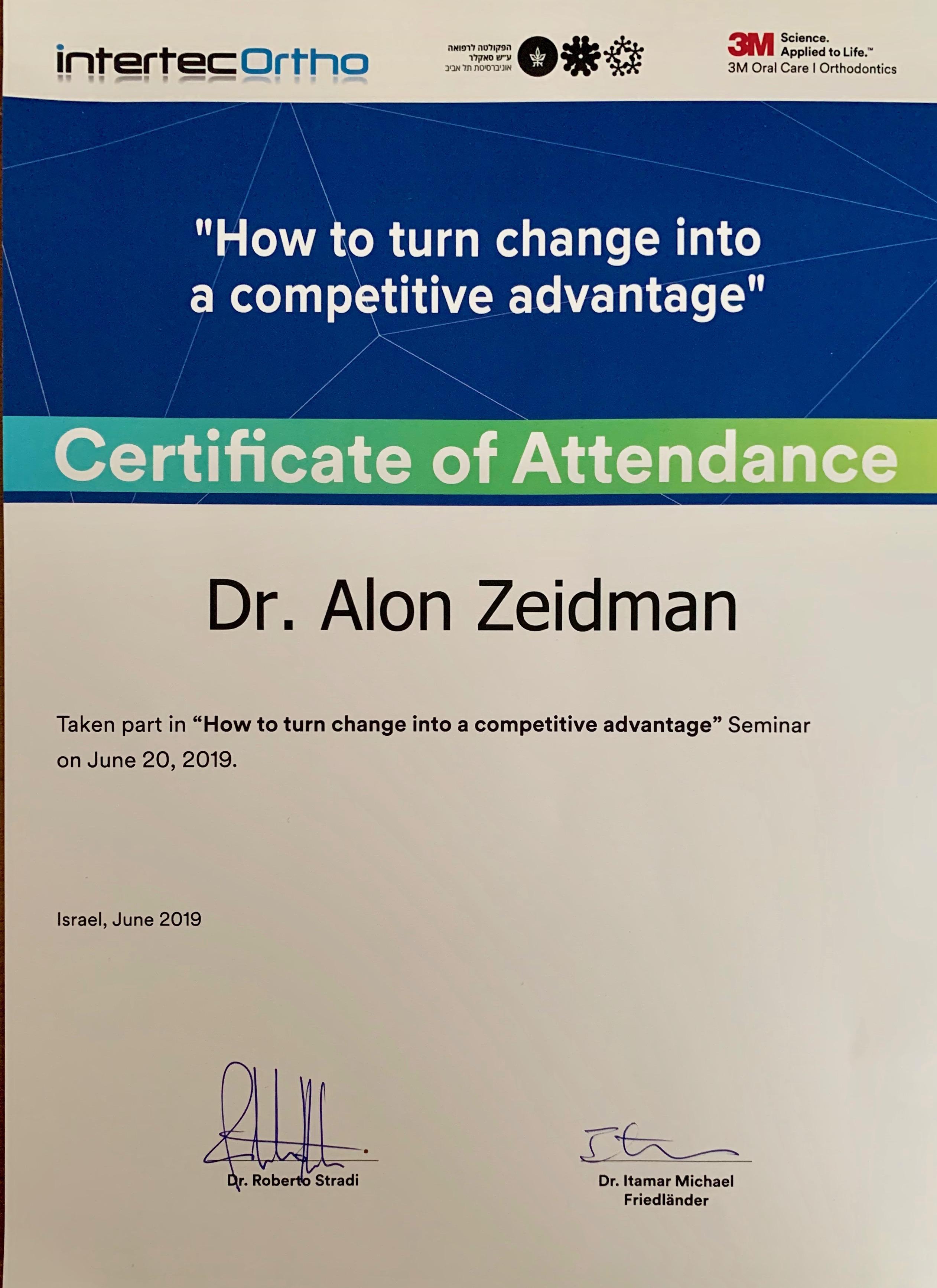 Dr.Alon