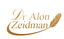 Dr.Alon Zaidman
